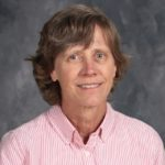 Kathy Abbott : Librarian/Paraprofessional
