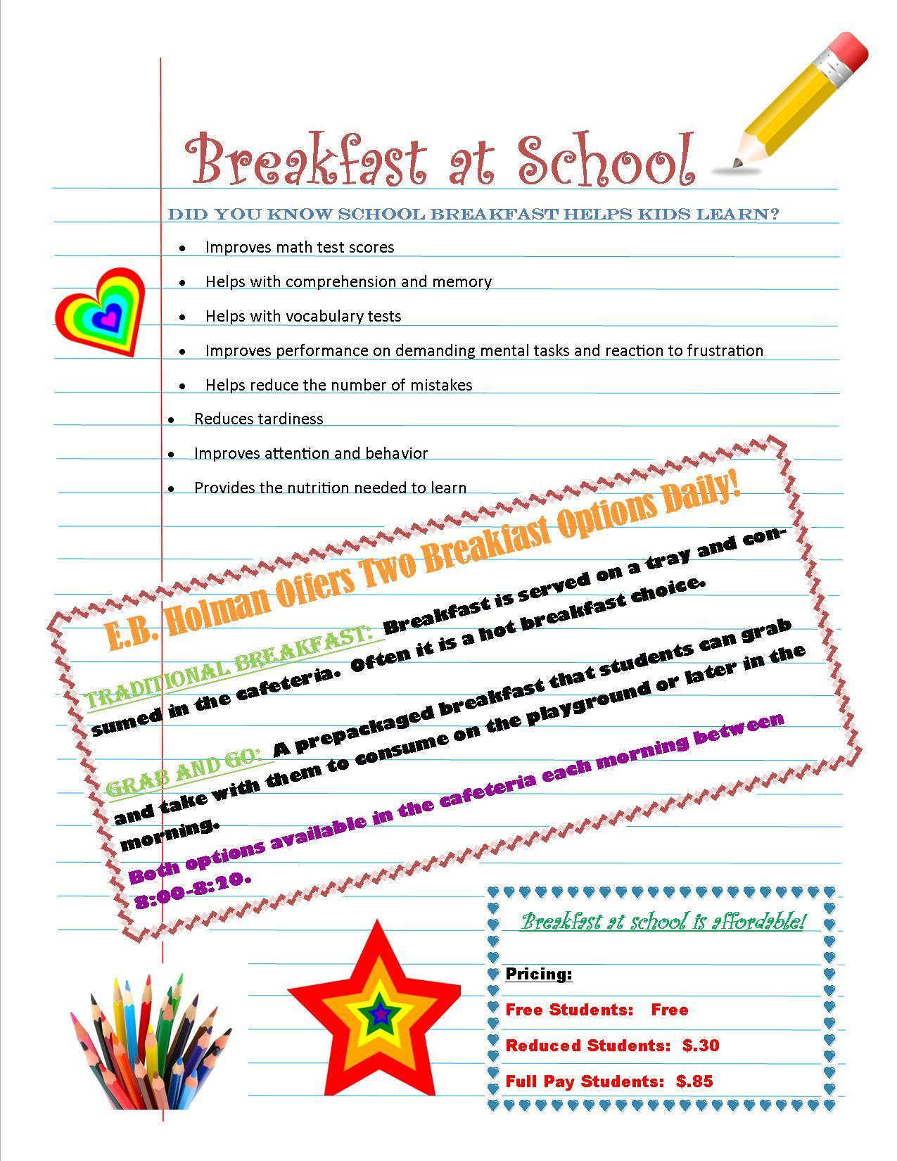 breakfastflyer16