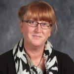 Kathryn Balog : Paraprofessional